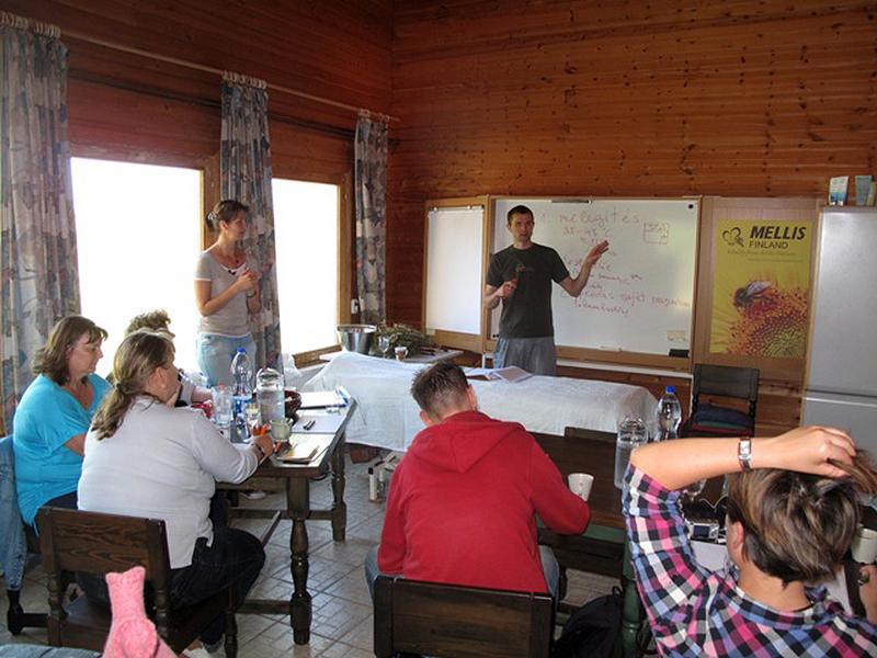 800x600_viesturs luka indans saules pirts seminars ungarija (1)