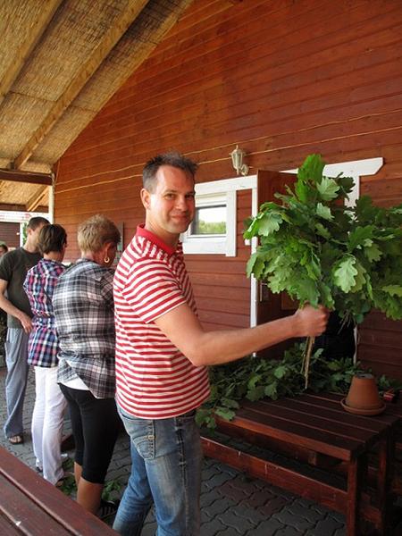 800x600_viesturs luka indans saules pirts seminars ungarija (13)