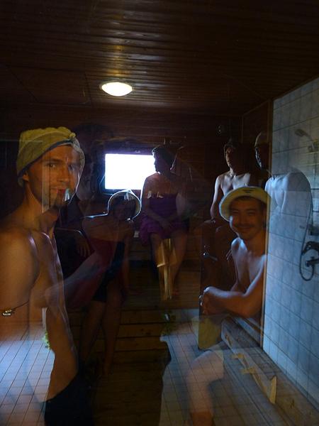 800x600_viesturs luka indans saules pirts seminars ungarija (17)