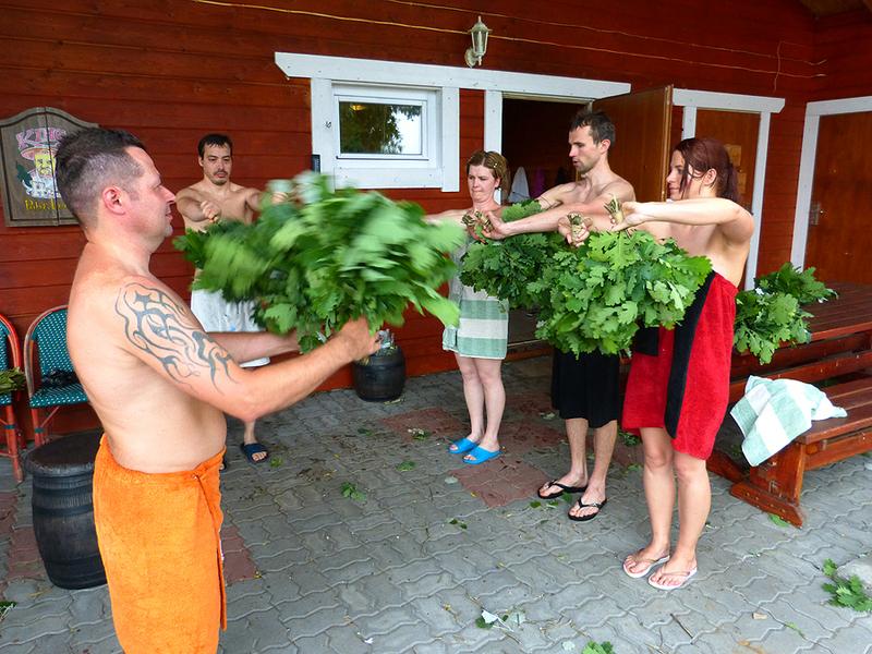 800x600_viesturs luka indans saules pirts seminars ungarija (21)