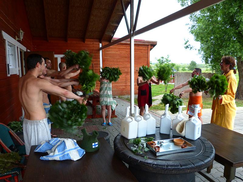 800x600_viesturs luka indans saules pirts seminars ungarija (22)