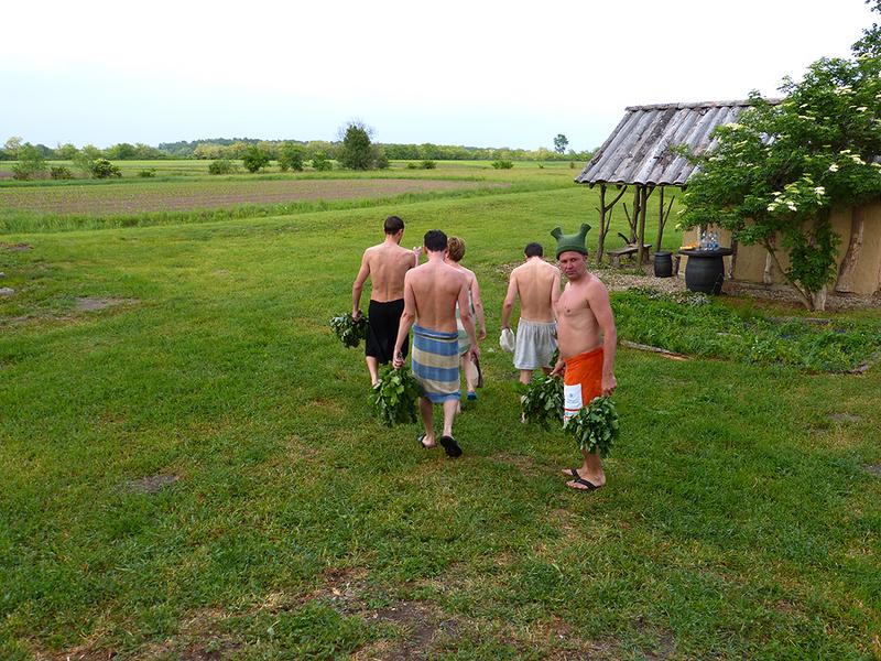 800x600_viesturs luka indans saules pirts seminars ungarija (24)
