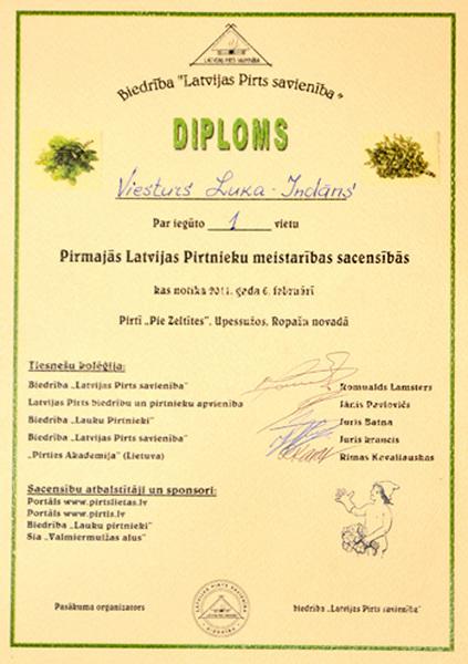 800x600_viesturs-lukaindans-saules-pirts9-(1)
