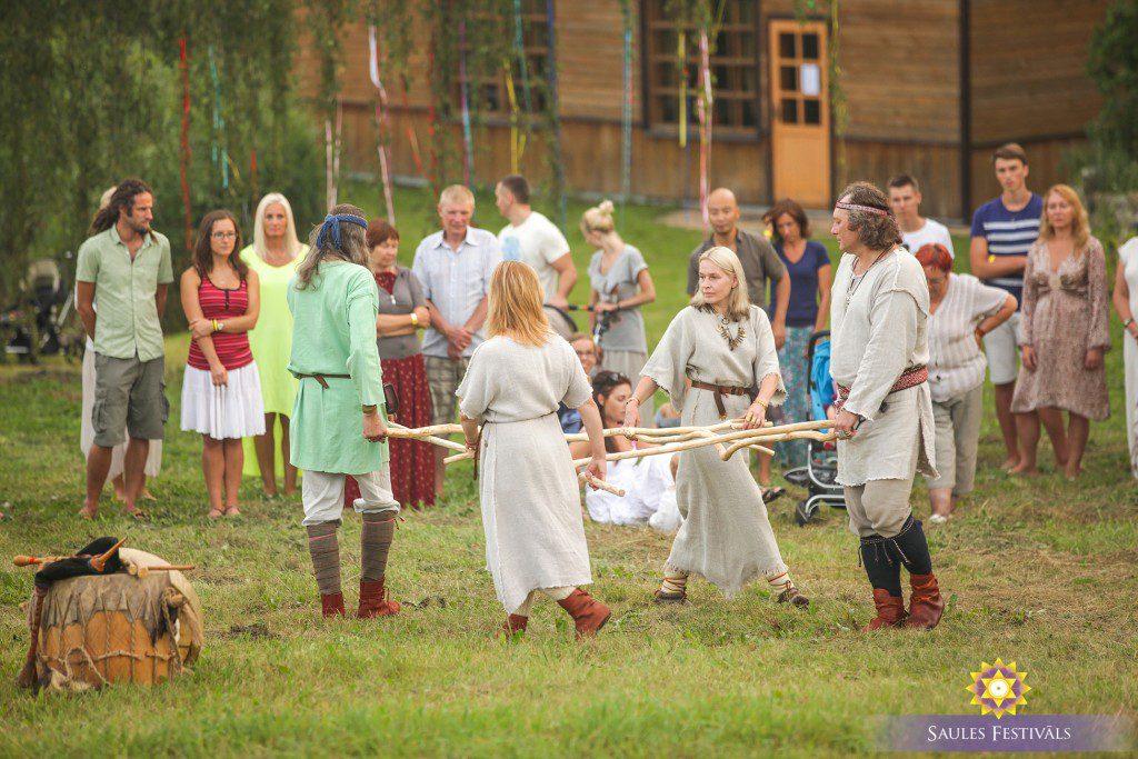 pluume.lv-Saules-festivals-125-1024x683