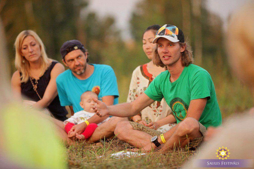 pluume.lv-Saules-festivals-171-1024x683