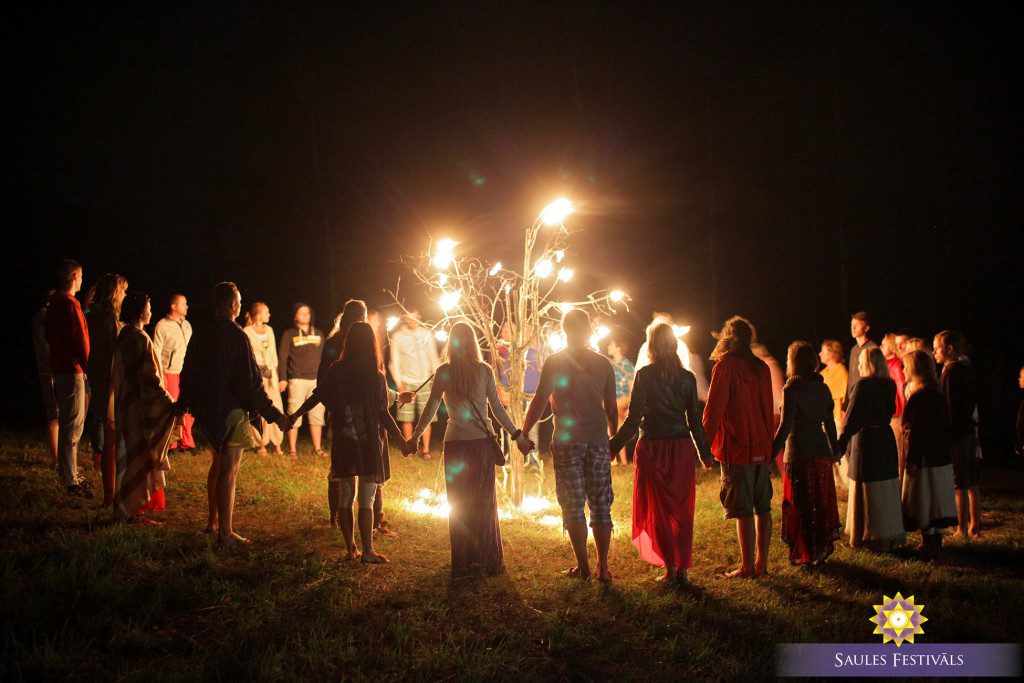 pluume.lv-Saules-festivals-204-1024x683