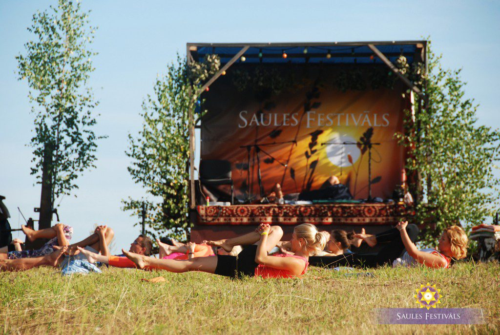 pluume.lv-Saules-festivals-213-1024x686