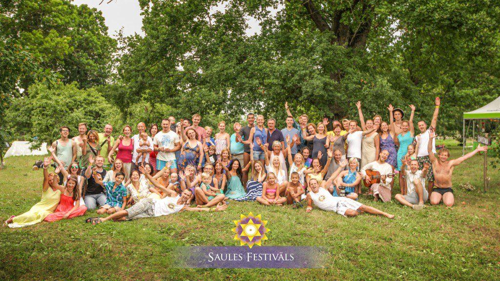 pluume.lv-Saules-festivals-377-2-1024x576