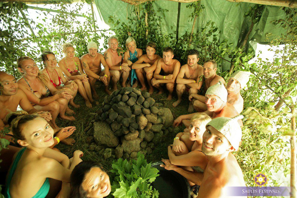 pluume.lv-Saules-festivals-433-1024x683