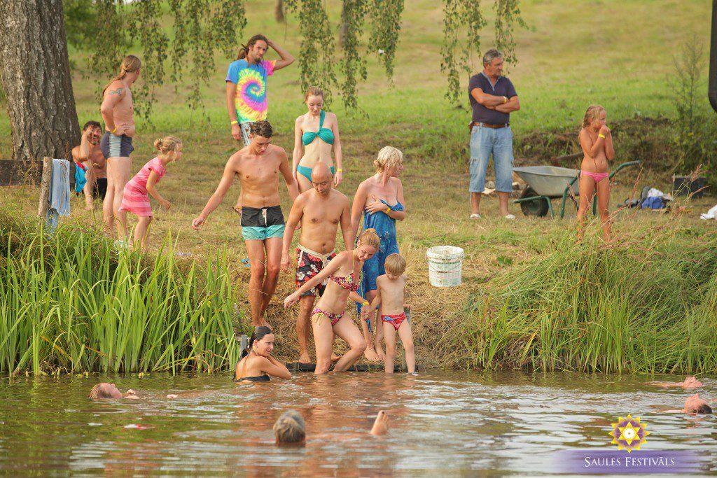 pluume.lv-Saules-festivals-449-1024x683
