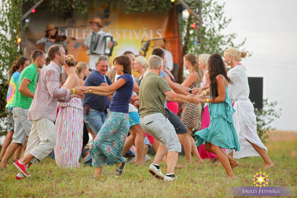pluume.lv-Saules-festivals-488-1024x683