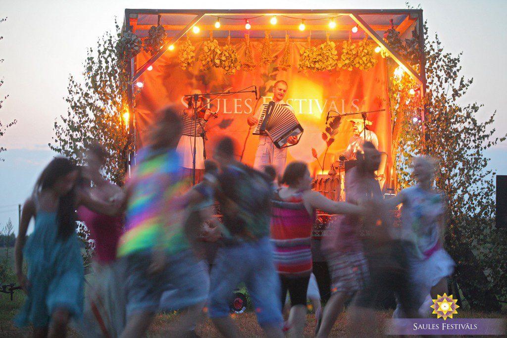 pluume.lv-Saules-festivals-514-1024x683