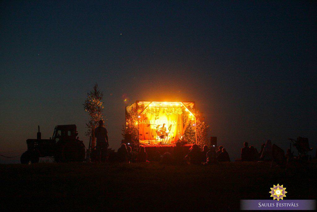 pluume.lv-Saules-festivals-515-1024x683