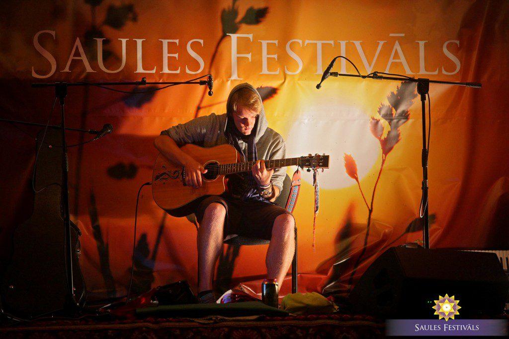 pluume.lv-Saules-festivals-522-1024x683