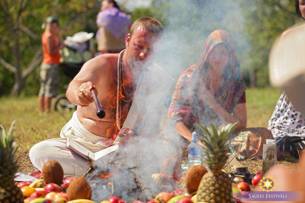 pluume.lv-Saules-festivals-588-1024x683